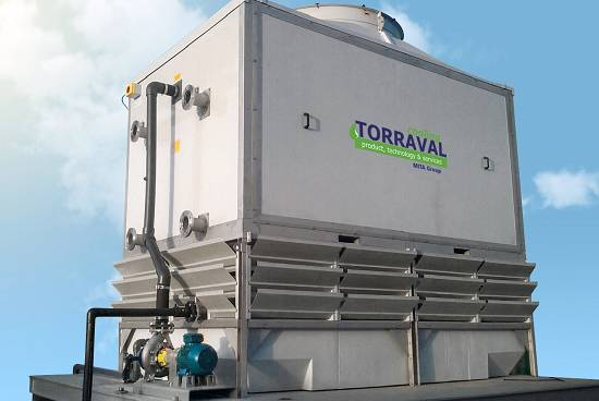 Torraval